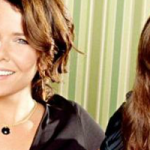 Gilmore Girls – Life's short, talk fast!