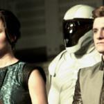Assista o novo trailer de Jogos Vorazes – Em Chamas