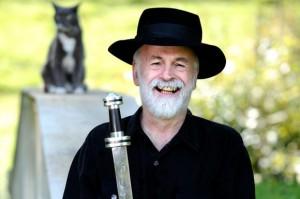 Terry-Pratchett-102_166471k
