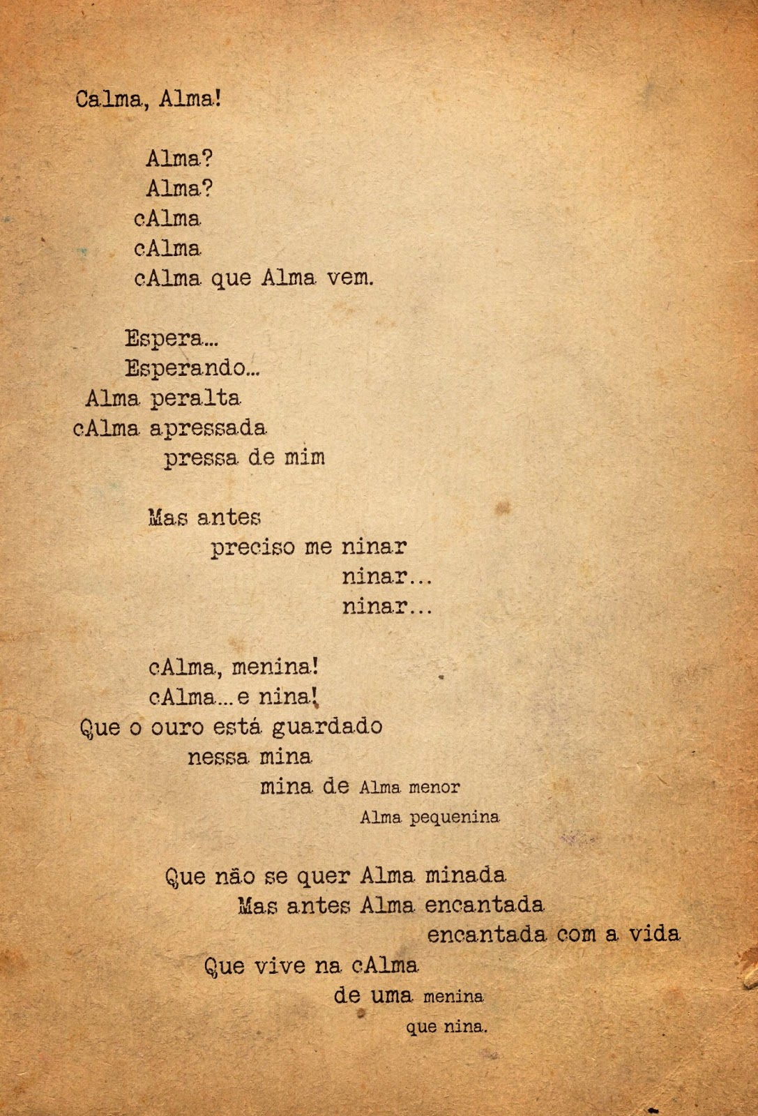 blog-calma_alma