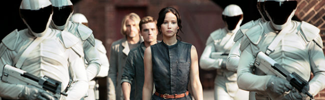 Catching-Fire-EW2