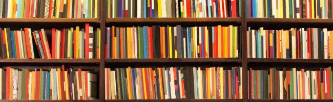 livroscoloridos