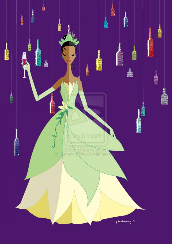 origami___tiana_by_amadeuxway-d5gvie3
