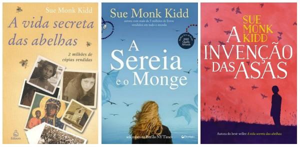 sue-monk-livros