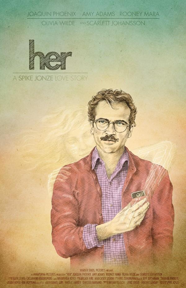 Her-Ela-Amora-Literaria-9