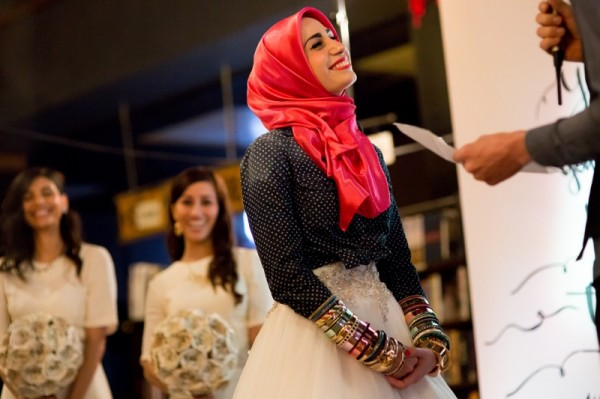 Tahereh-Mafi-Casamento-Amora-Literaria-5