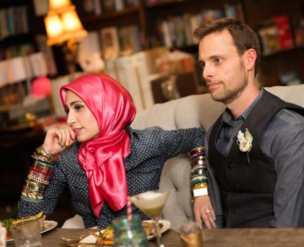 Tahereh-Mafi-Casamento-Amora-Literaria-7