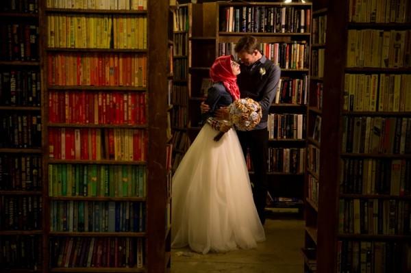 Tahereh-Mafi-Casamento-Amora-Literaria-9