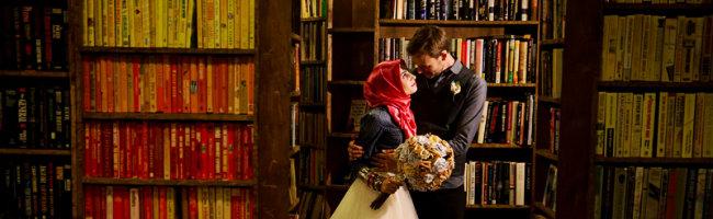 Tahereh-Mafi-Casamento-Amora-Literaria-destaque