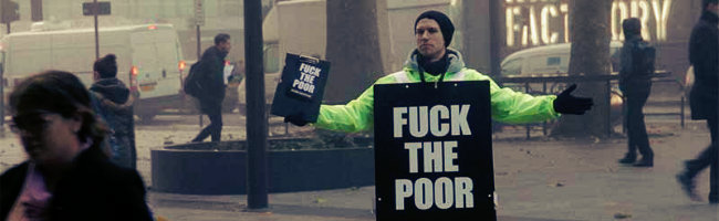 fuck-the-poor