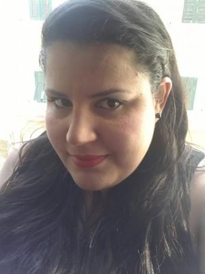 Ana-Paula-Barbi-Vacaciones