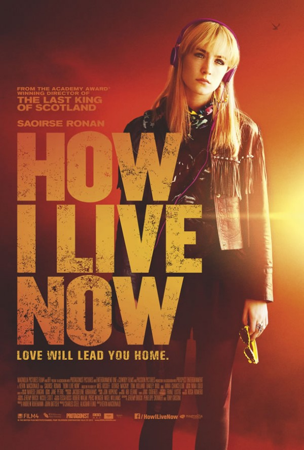 how-i-live-now-poster