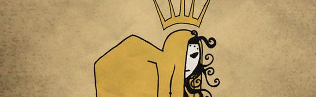 o-rei-amarelo-amora-literaria