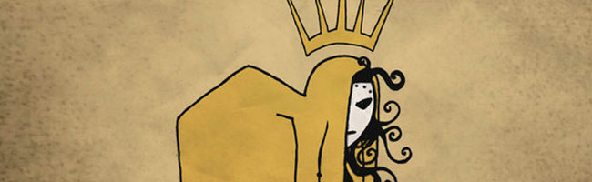 o-rei-amarelo-amora-literaria1