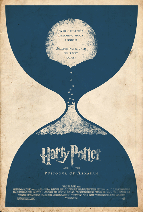 31_Harry_Potter_POA_website