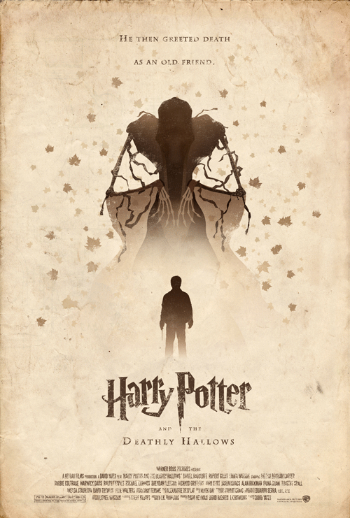 31_Harry_Potter_TDH_website