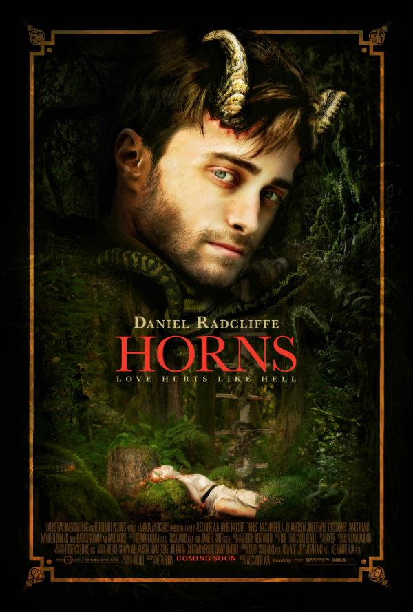 Horns-Comic-Con-2014-01