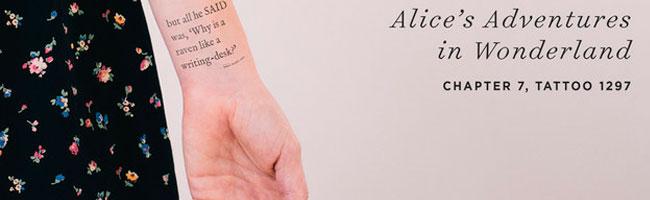 alice-tatuagem-amora