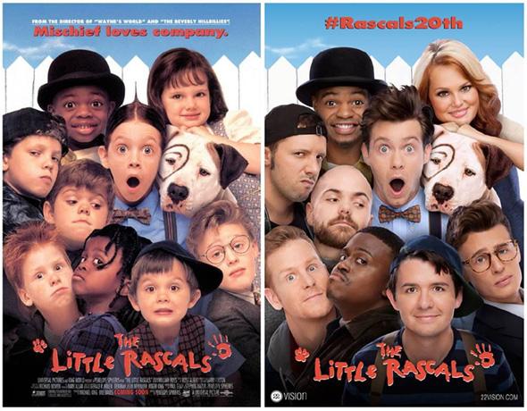 littlerascals-20thanniversary-poster-full