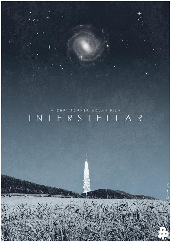 InterstellarBlurppyposterart2fullsz3