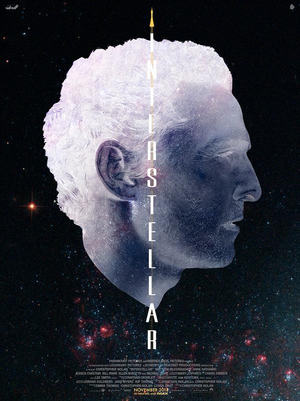 InterstellarBlurppyposterart2fullsz5