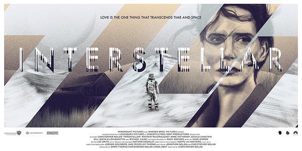 InterstellarBlurppyposterart2fullsz6