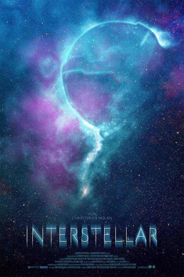 InterstellarBlurppyposterartfullsize2