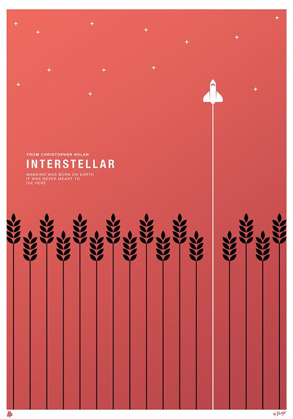 InterstellarBlurppyposterartfullsize3